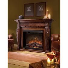 28 dimplex electric fireplace manual dimplex indoor