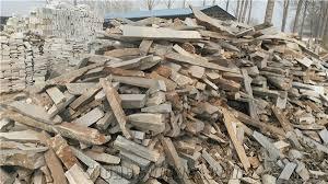 P Rough Surface Slate Wall Stone Cladding Corner Prices - Rough stone backsplash
