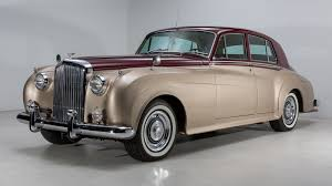 rolls royce classic luxury limousine vintage bentley rolls royce classic carsluxury