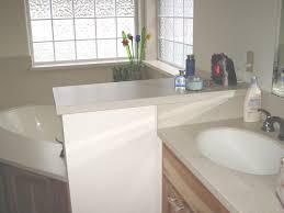 bathroom bathtubs bathtub glass half door tub home depot and