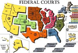 federal circuit court map federal circuit court refuses patent for cloned animals