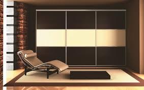 Closet Door Options by Interior Cool Designs Ideas Of Sliding Doors For Closets Custom
