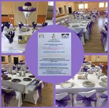 wedding chair covers and sashes 80p weddings chair covers sashes wraps event venue dressing