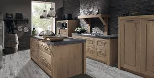 cuisine style montagne beautiful cuisine style montagne meuble ideas seiunkel us