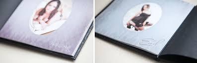 boudoir photo album boudoir album tuscon wedding photographer in