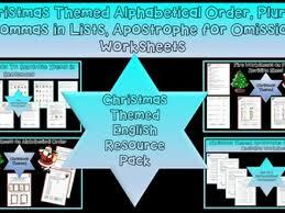 plurals worksheet words ending in u0027y u0027 by krazikas teaching