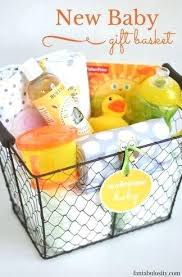 baby shower gift basket poem baby shower gift basket ideas aeroc club