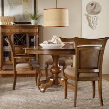 popular home decor stores furniture simple furniture stores lafayette la popular home