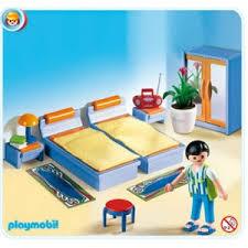 chambre parents playmobil playmobil la chambre des parents la fée du jouet