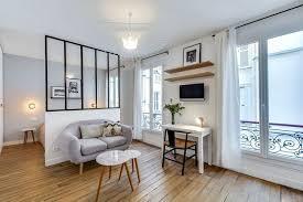 coin chambre dans salon coin chambre dans le salon 40 idées pour l aménager agence de