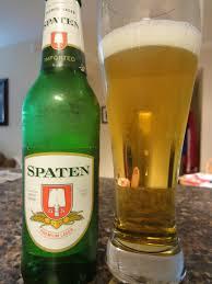 bud light beer advocate c est la beer such is beer and it is good