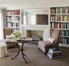 Herringbone Area Rug Herringbone Fireplace Living Room Transitional With Sisal Area Rug