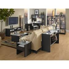 Kathy Ireland Home Office Furniture by Kathy Ireland Office By Bush 63 Double Pedestal Desk With Bow