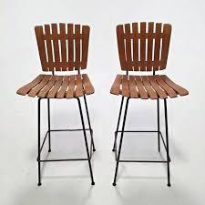 danish bar stools danish bar stools soft edge 32 barstool danish modern teak bar