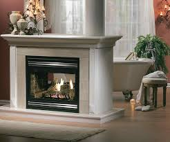 fireplaces fireplace u patio the finest hearth dealer in silicon