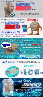 Bepis Meme - mmm bepis ooo0 surrealmemes