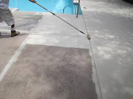 small pool deck paint easy pool deck paint ideas u2013 home decor