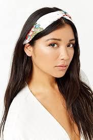 hair accessories hair accessories wraps hair pins hair forever21