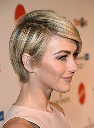 short haircuts behind the ears celebrities who prove short hair cuts are totally gorgeous