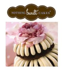 nothing bundt cake coupons occuvite coupon