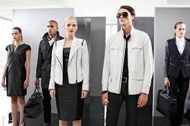 porsche design dress shoes porsche design moves into fashion u0027s fast lane huffpost