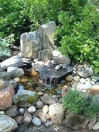 Small Garden Rockery Ideas Small Rockery Garden Small Rock Garden Ideas Garden Ideas