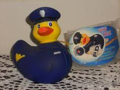 rubber duck convoy convoy rubber duck and cars