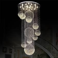 livingroom lamp hanging promotion shop for promotional livingroom