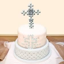 Birthday Cake Toppers Jennygems Birthday Cake Topper 50 Rocks 50th Birthday Decor