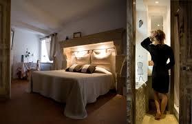 chambres hotes bourgogne chambres d hôtes bourgogne noyers sur serein la cachée à partir de