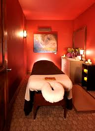Draping During Massage Most Frequent Questions About Massage In Breckenridge The Spa At