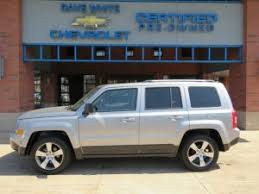 jeep cars white used jeep for sale in sylvania oh dave white chevrolet
