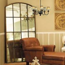 Ideas Design For Arched Window Mirror Excellent Window Arch Wall Decor Images Wall Design