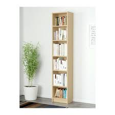 horizontal bookcase ikea u2013 ellenberkovitch co