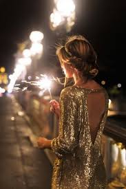 pretty new years dresses best 25 new years dress ideas on gold party dress