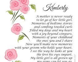 sympathy gift loss of baby child stillborn death daughter or