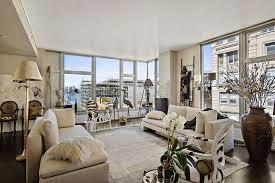 NYC Apartment Interior Design Ideas - Nyc apartment design ideas