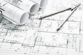 Custom Home Plans D U0026j Custom Homes