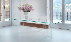 Contemporary Dining Table Base Glass Top Dining Table Bases Modern Dining Table Contemporary