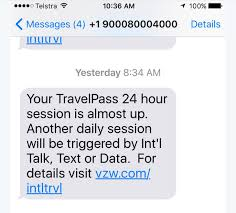 travel pass images Cheaper new at t international plan mimics verizon t mobile png