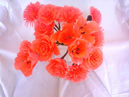 average cost of wedding flowers average cost wedding flowers c bertha fashion average cost of