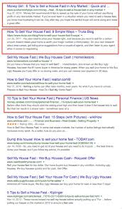 real estate conversion copywriting how to sell the u201cclick u201d with