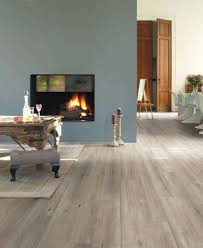Laminate Flooring Oak Effect Impressive Sawcut Oak Grey Im1858 Laminate Flooring