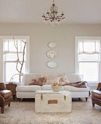 Minimalist Home Decorating Best 20 Minimalist Holiday Home Furniture Ideas On Pinterest