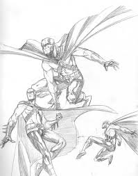 robin coloring pages robin the boy wonder coloring pages u2013 kids