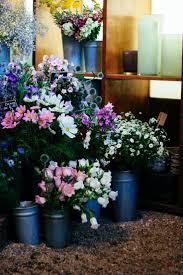Flower Shops by 162 Best Boutique Flower Shops Images On Pinterest Flower Shops