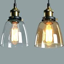 replacement glass shades for light fixtures replacement glass shades for light fixtures melissatoandfro
