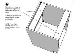 kitchen cabinet carcase kitchen cabinets carcass cabinet making 101 design 1151x773 sinulog us