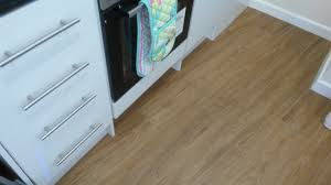 Eternity Laminate Flooring Carpet U0026 Flooring News Cardiff Cfs Eternity Lvt French Oak