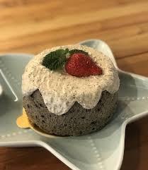 mod鑞es cuisine le mods 拉摩斯咖啡 publicaciones taichung opiniones sobre ús